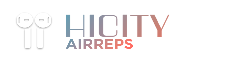 HiCity's Store